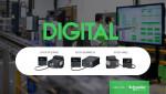 슈나이더 일렉트릭이 출시한 EOCR 주요 모델 3