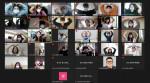 온라인으로 진행된 충청남도청소년참여기구 역량 강화 연수