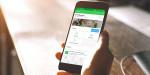 슈나이더 일렉트릭이 개인화 서비스 앱 마이슈나이더를 공개했다