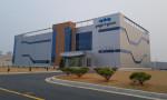 펩트론의 약효지속형 주사제 생산 전용 오송 GMP 공장