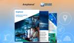 마우저가 IIoT에 필요한 상호 연결, 센서 및 안테나에 대한 신규 전자책을 발간했다