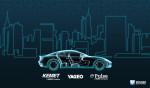 마우저가 YAGEO Group의 신규 자동차 콘텐츠 스트림을 공개했다