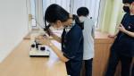 생명공학(Biotechnology Lab) 프로그램