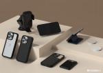 모비케이가 출시한 아이폰13 케이스 및 액세서리