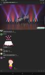 7회 구로청소년 댄스축제 고등부 Delight 온라인 공연