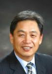 항공안전기술원 제4대 이대성 신임 원장