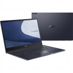 ASUS가 출시한 ExpertBook B5302