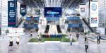 2021 대한민국 안전산업박람회 온라인 플랫폼