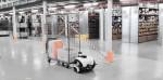 벨로다인 라이다와 MOV.AI, 산업 및 전자상거래 로봇 업체에 자율 솔루션 제공 위한 파트너십 체결