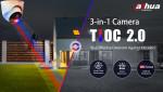 TiOC 2.0: 맞춤형 보안 경고 시스템 구현