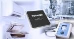 도시바, TXZ+ TM 계열 어드밴스드 클래스 신제품 출시… 고속 데이터 처리 위한 M4G 그룹 Arm® Cortex®-M4 마이크로 컨트롤러