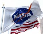 아이데미아, NASA에 최초의 원격 신원 등록 검증 솔루션 제공