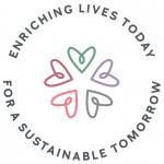 메리케이, 2020-21 지속 가능성 및 사회적 영향 전략 요약 보고서 발표