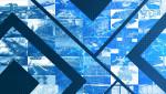 디지털화의 발전을 강조하는 Year in Infrastructure 이벤트 시리즈 및 Going Digital Awards in Infrastructure에 참여하십시오