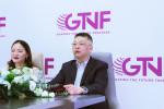 스무어, GTNF 2021서 사명 '원자화가 만드는 더 나은 삶' 소개