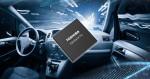 도시바, 자동차 기능 안전 지원하는 브러시리스 모터용 프리 드라이버 IC 샘플 출하