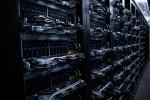 드롭박스가 한국에 네트워크 거점을 구축했다