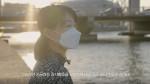 한국여성재단이 추진하는 이주여성 리더 발굴 지원사업의 홍보 영상
