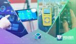 마우저 일렉트로닉스가 혁신적인 센서 기술 관련 콘텐츠 스트림을 제공한다