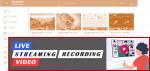 위안소프트가 회의 실시간 중계 솔루션 업그레이드 버전을 출시했다