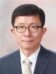 노종선 서울대학교 공과대학 전기정보공학부 교수
