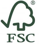 FSC 코리아가 최근 전 세계 15개국 1만2000명 소비자를 대상으로 조사한 설문조사 결과를 발표했다