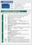 서울문화재단 '문화누리카드'를 추가 발급한다