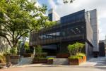 서울문화재단이 예술공유 플랫폼 '예술청'을 오픈한다