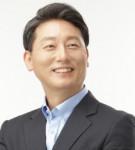 강지훈 국제 초·중·고등학교 유치위원회 위원장