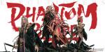 SOULGAME LIMITED가 일본 도쿄 게임쇼(TGS)에서 '영지인' 시리즈 후속작인 모바일 액션 RPG '팬텀 블레이드: Executioners'를 처음 선보인다
