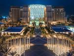 두바이 로브 엑스포 개장… 최고의 서비스 제공