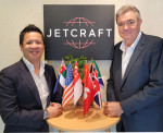 제트크래프트, 싱가포르 사무소 개설로 아시아 진출 확대