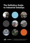 코그나이트, 최초 산업용 데이터옵스 지침서 발간
