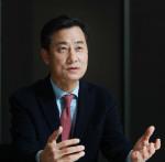 하시코프 김종덕 신임 한국 지사장