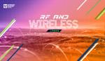 마우저 일렉트로닉스, 6차 EIT 시리즈서 RF 및 무선 애플리케이션 검토