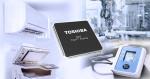 도시바, TXZ+TM 계열 어드밴스드 클래스의 M4N 그룹 Arm® Cortex®-M4 마이크로컨트롤러 신제품 출시