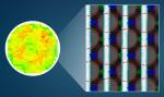 어플라이드 머티어리얼즈가 공개한 프로비전 3E 전자빔 계측 시스템