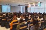 CMS 시흥은계영재교육센터가 12월 개원 설명회를 개최한다