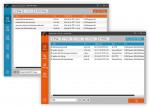 Gaaiho PDF Converter 메인 화면