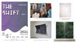 갤러리박영이 제6회 박영 작가 공모전 '2021 THE SHIFT' 전을 개최한다