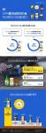 대학내일20대연구소가 발표한 '이색 콜라보레이션 술, MZ세대의 지갑을 열다' 인포그래픽