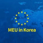 모의유럽연합