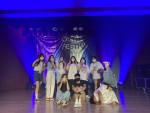 구로교육복지센터가 하반기에 '청소년 문화기획단 라온'을 진행한다