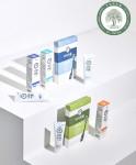 유한양행이 기능성 구강케어 브랜드 '닥터버들(Dr. BURDLE)'을 공식 론칭한다