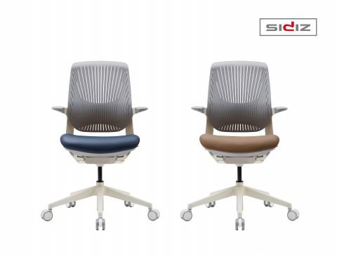 의자 전문 브랜드 시디즈,  CJ오쇼핑에서 대표 학생용 공부 의자 'T25' 파격 할인 판매