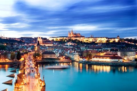 여행박사, 5월 연휴기간 일본·유럽 등 여행상품 공개