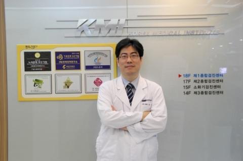 KMI 한국의학연구소 신상엽 학술위원장, 대한여행의학회 춘계학술대회 주제 강의 실시