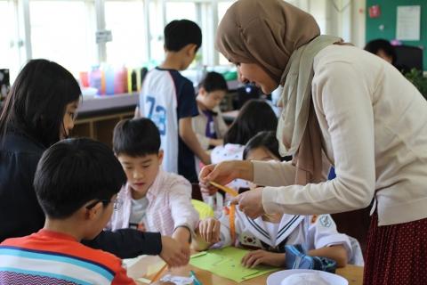 서울시립청소년문화교류센터, 교실로 찾아가는 '뿌리 깊은 세계유산' 운영
