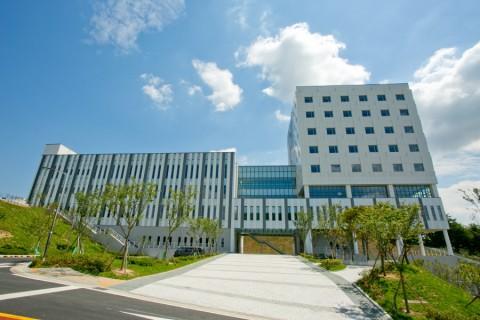 코리아텍, 'LINC+' 선정… 5년간 160억 확보
