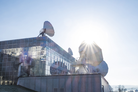 NBC Olympics Selects SES Satellite Distribution for its 4K HDR Production of 2018 Olympic Games in PyeongChang
